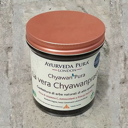 Chyawanprash-ayurveda-pura-neti-lota