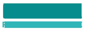 Neti-Lota-Logo