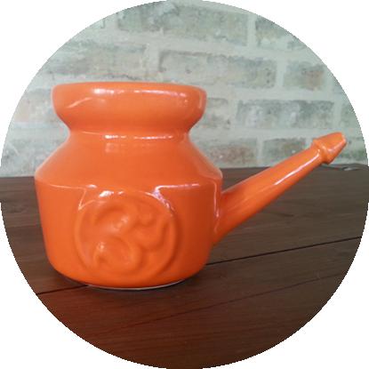 neti-lota_dhanvantari-arancione-neti-lota-terracotta-smaltata