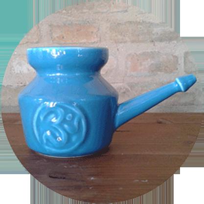 neti-lota_dhanvantari-azzurra-neti-lota-terracotta-smaltata