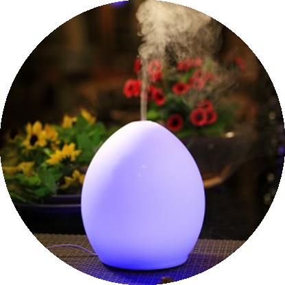 neti-lota_diffusore-essenze-ultrasuoni-ovale