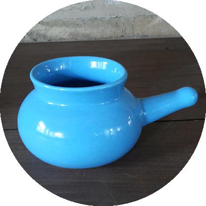 neti-lota_jala-azzurra-neti-lota-ceramica