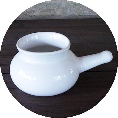 neti-lota_jala-bianca-neti-lota-ceramica