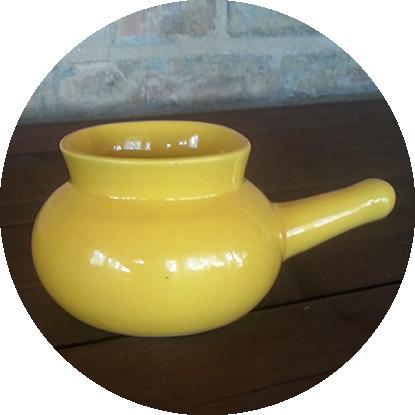neti-lota_jala-gialla-neti-lota-ceramica