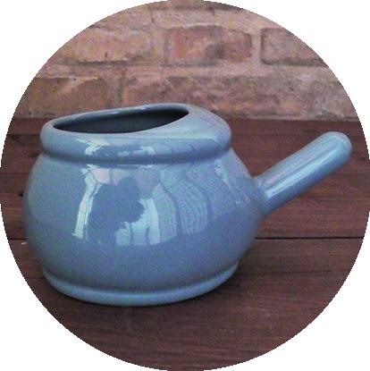 neti-lota_neti-lota-ceramica-azzurra