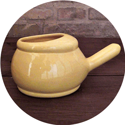 neti-lota_neti-lota-ceramica-gialla