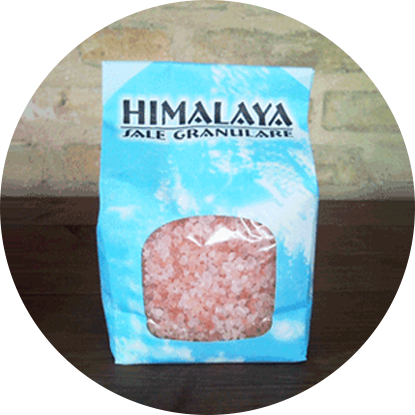 neti-lota_sale-rosa-himalaya-grosso