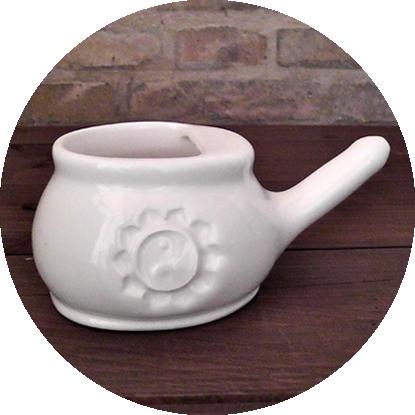 neti-lota_tara-bianca-neti-lota-ceramica